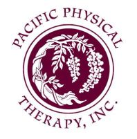 pacific physical